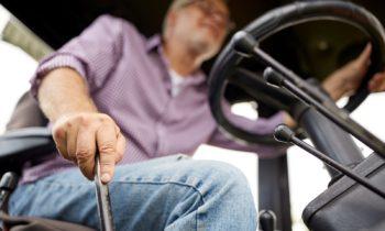 Skutki finansowe nieszczęśliwego wypadku – zapłacisz Ty czyubezpieczyciel?