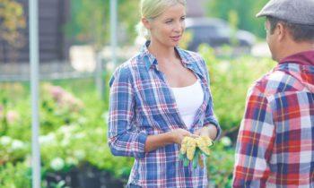OC rolnika – wykupić czynie?