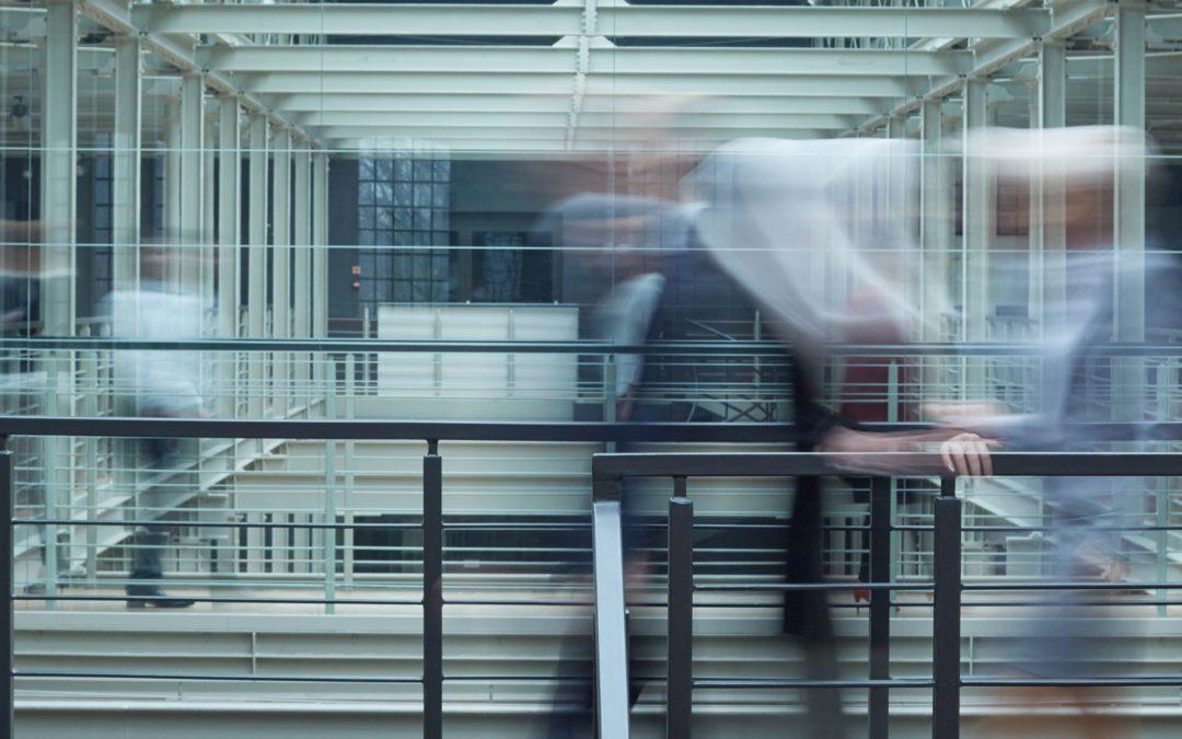 Ubezpieczenie ochrony prawnej – dlaczego warto?
