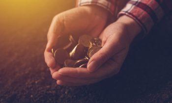 OC rolnika – dlaczego warto się ubezpieczyć?