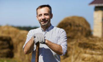 Ubezpieczenie NNW rolnika ijego rodziny